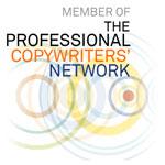 professional copywriters' network, copywriting authority, tom rigby, freelance copywriter, copywriter northamptonshire, northamptonshire copywriter