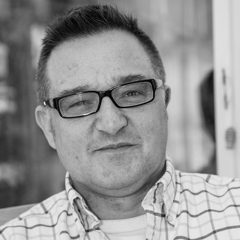 freelance copywriter, tom rigby, freelance copywriting, copywriter uk, copywriting uk