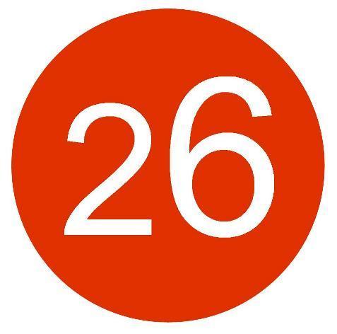25 characters, tom rigby, freelance copywriter, b2b copywriter, b2c copywriter