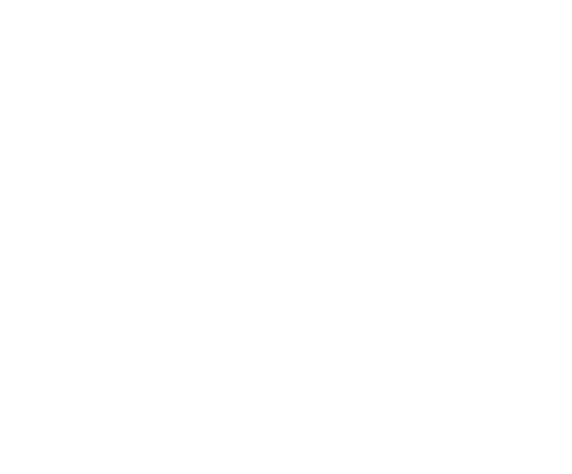 Tom Rigby