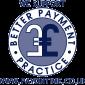 Better-Payment-Practice-logo